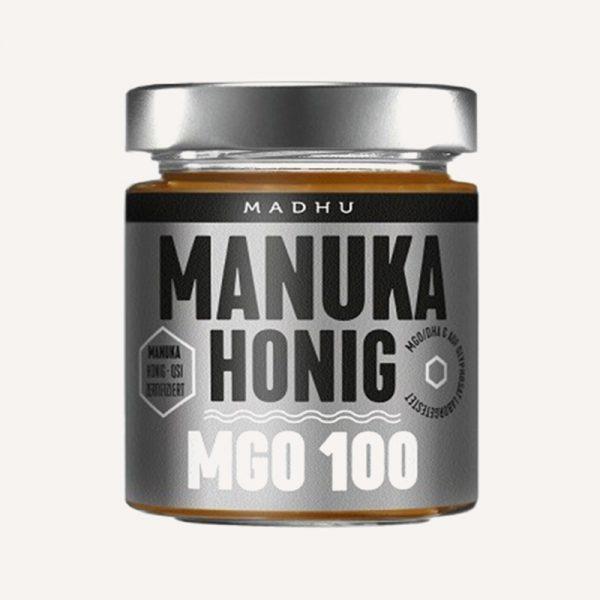 madhu-mgo100