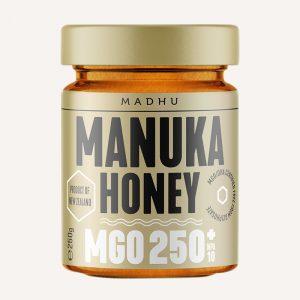 madhu-mgo250